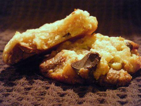 cookies_double_choco_et_noix_de_coco_3