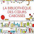 La bibliothèque des coeurs cabossés (katarina bivald)