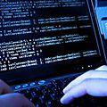Des hackers publient des documents confidentiels démontrant le financement du conflit ukrainien par les américains
