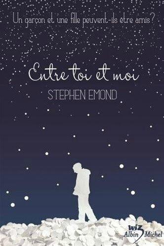 Entre toi et moi