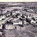 1916-11-01 Hiesse