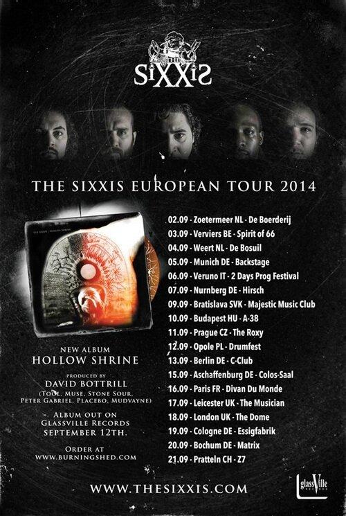 TheSixxisEuropeanTour_sept2014