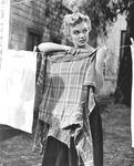 1952_ClashByNight_dressblack_011_010_1