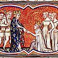 De deiteus mythica, le mythe des demi-dieux, pages 969 à 970 / 1803