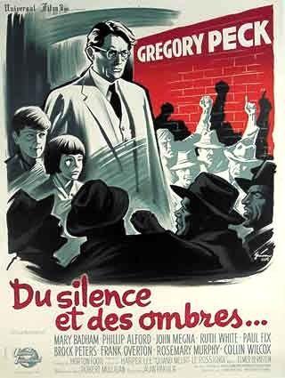 affiche_Du_Silence_et_des_Ombres_To_Kill_a_Mockingbird_1962_1