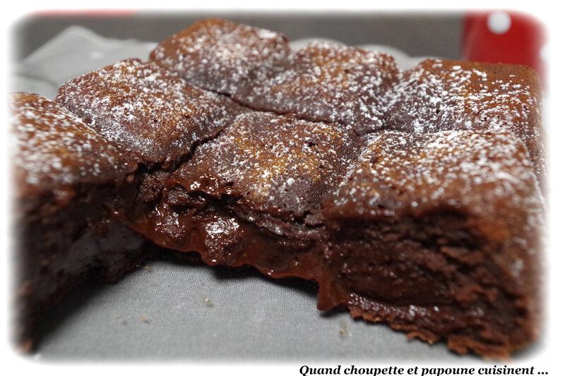 gâteau au chocolat facile-1635