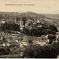 altkirch_03