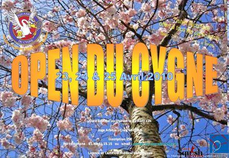 poster_avril2010
