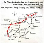 2015_carte_guide_rouge