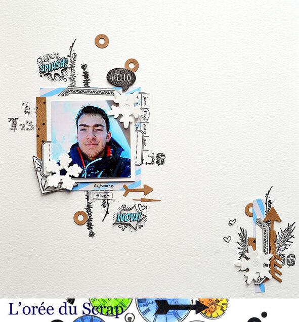 08_Blogorel
