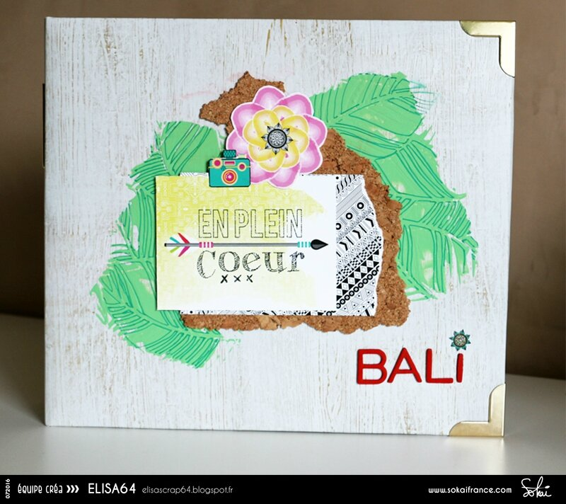 Elisa64-Sokai-072016-Bali2
