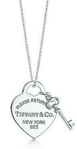 Pendentif_Return_to_Tiffany