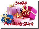 swap_anniversaire