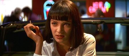 1187456231_pulp_fiction_mia