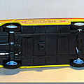 Renault Estafette Surf A 5