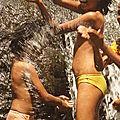 12 - Balades en cascade