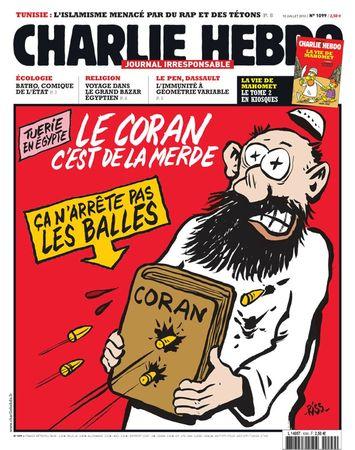 humour islam islmaiste musulman mosquee9
