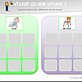 Windows-Live-Writer/UNE-SEQUENCE-VIVANT--NON-VIVANT-POUR-LES_F2E5/image_14
