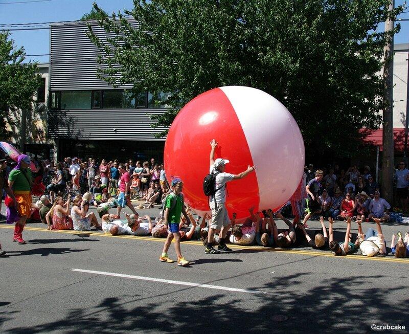 Parade Fremont 2015 17