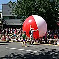 Parade Fremont 2015 17