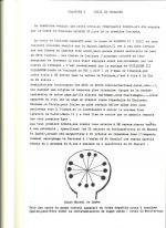 3eme bulletin de liaison club géologie le Béryl de Tournefeuille 1990 003