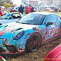 Porsche 997 GT2 'destroy'_01 - 2007 [D] GJ_GF