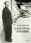 Marc_Bernard___A_hauteur_d_homme