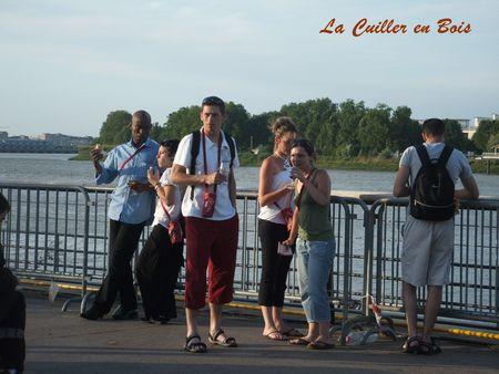 Bordeaux_F_te_le_Vin_09