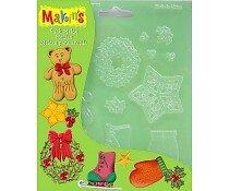 makins-clay-pushmold-christmas-decor-39007