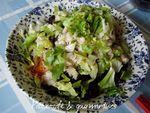 salade_chinoise__5_