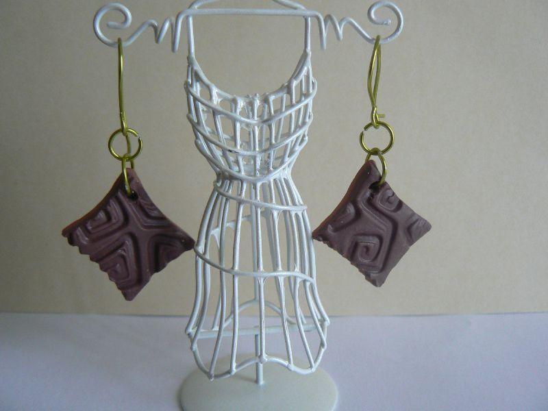 photos de boucles d'oreilles a vendre 01 2012 019