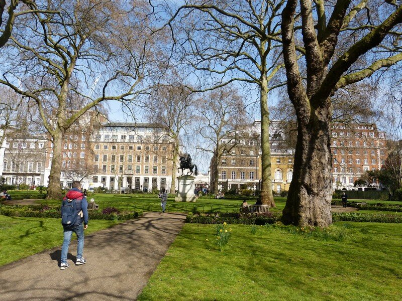 st james square6
