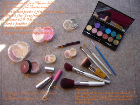 Make_up_n_20__4__2