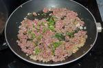 Tomates_farcies___la_viande_hach_e_Dukan_003
