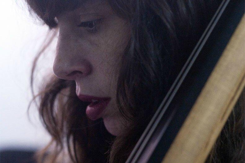 Sarah Murcia Jazz à La Villette
