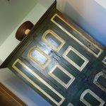 Willier chambres d'hôtes (6)