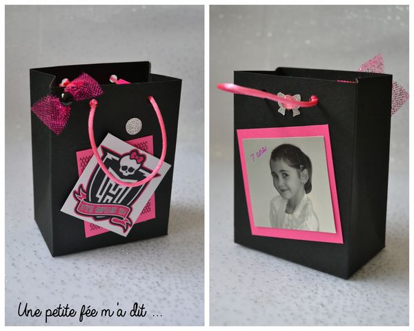sac-bonbons-monster-high-anniversaire-scrapbooking