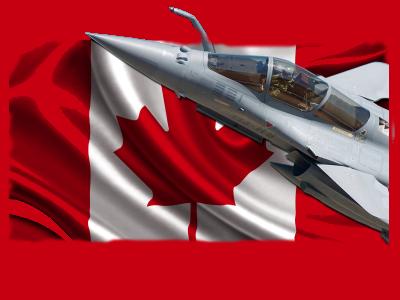 Rafale-Canada-400x300