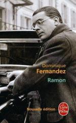 Ramon Fernandez (5)