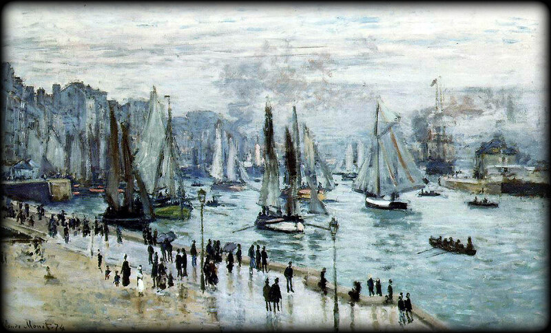 Claude_Monet__Fishing_Boats_Leaving_the_Harbor__Le_Havre