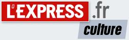 logo_express_culture
