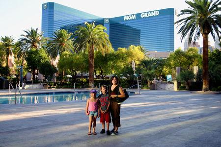 Las_Vegas_08_08_63
