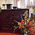0561 - 14.07.2013 - Cérémonies du 14 Juillet