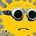 Solidarność słonecznik