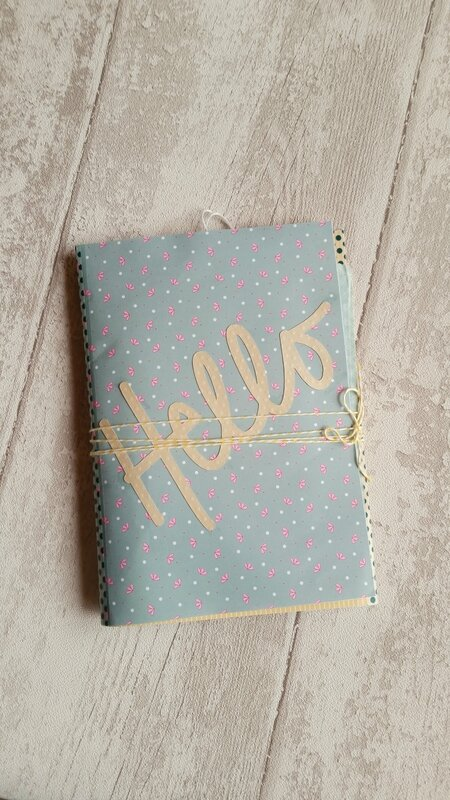 happy-mail-projet-diy-timbi-2