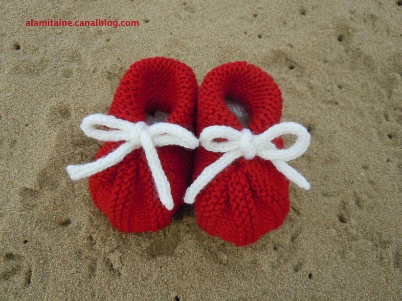 chaussons109