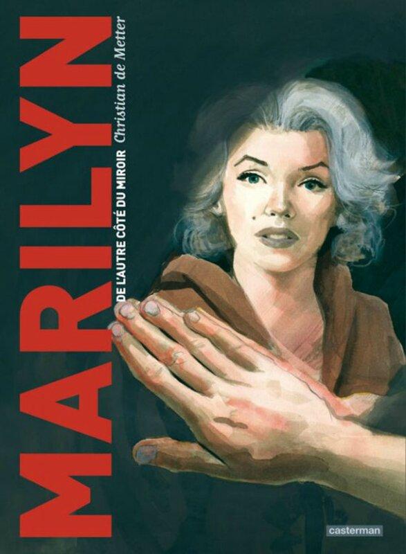 Marilyn_De_l_autre_cote_du_miroir