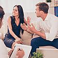 Solutions aux problemes de couples du voyant medium gouda pierre