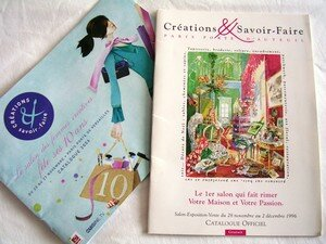 catalogues_CSF