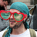 Coeurs lunettes (FreeParade)_0688